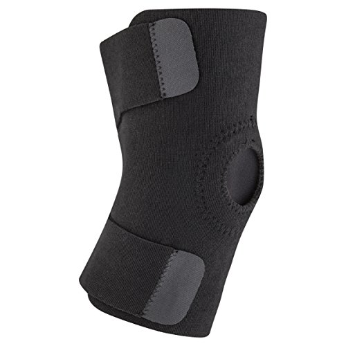 Futuro Sport Adjustable Knee Support, Moderate Support by Futuro