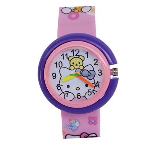 VITREND  R TM  Kids Analog Watch for Boys and Girls