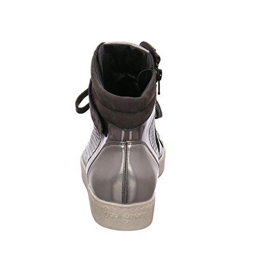 Medio Green Paul Sneaker Grigio Donna RvRaqI