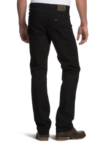 Lee - Brooklyn comfort - Jeans ajusté - Homme