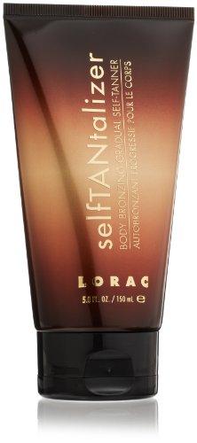 Lorac Tantalizer Bronzer - 9