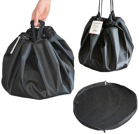 Frostfire Moonbag Alfombrilla y bolsa resistente  para deportes acuáticos y al