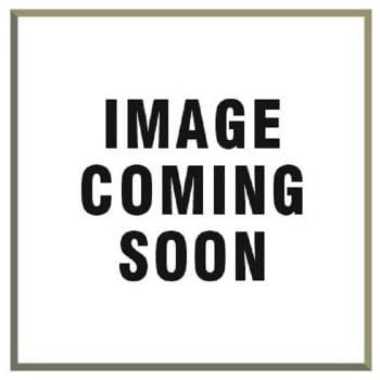 NICKSON INC 17623 18 TAILPIPE EXT 2 ID