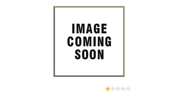 Carefree JD043MA36-RP Maxi SmartVisor