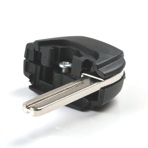 new-uncut-blank-no-remote-replacement-flip-smart-fob-key-case-head-for-volvo-xc90-c30-c70-s40-s80-xc