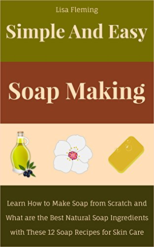 Simple Skin Care Ingredients - 3
