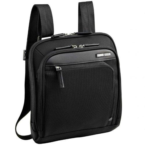 zero-halliburton-profile-shoulder-bag