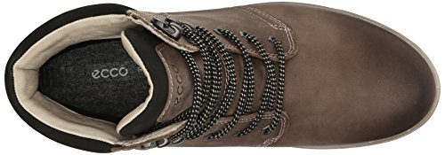 Stone Femme Gris Gora Outdoor Chaussures Black Multisport Ecco nU7fYqf