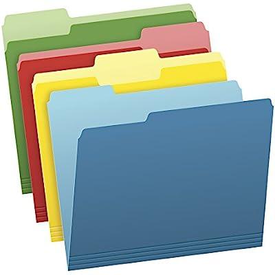 pendaflex-two-tone-color-file-folders-2
