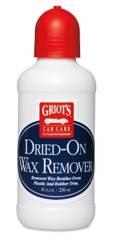 griots-garage-11036-dried-on-wax-remover-8-oz