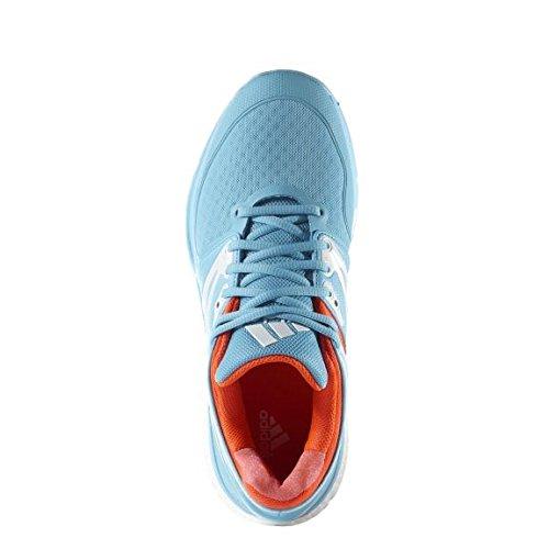 Schuh Boost Stabil Blau AW15 Innen Women's Adidas pOxnWawW