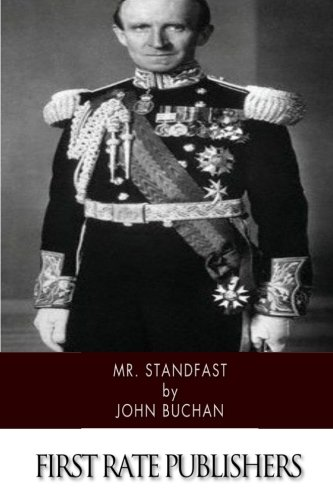 Download Mr. Standfast ebook