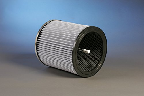 Steril-Aire Replacement Filter Assembly 120 V by Steril-Aire (Image #4)