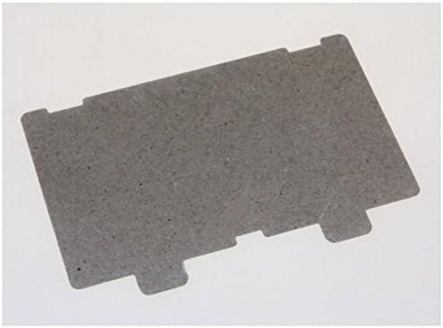 LG – Placa Mica para Micro microondas LG: Amazon.es: Hogar