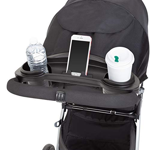 41VQ2JbVPDL - Baby Trend Tango Travel System
