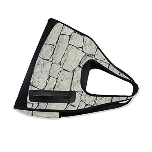 DEZIRO Gym Brick Dirty 7 Wall Bag Bags Sports for YwYa4xrqP