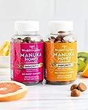 Wedderspoon Manuka Honey Immunity