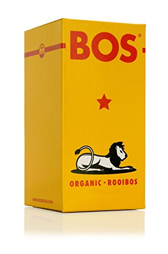 bos-100-organic-and-caffeine-free-rooibos-tea-bags-pack-of-40-bags