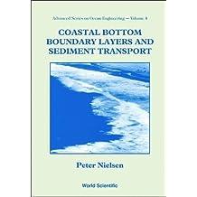 Coastal Bottom Boundary Layers And Sediment Transport