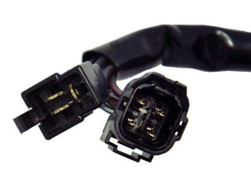 Shadow Voltage Regulator Rectifier Motorcycle Fit For SUZUKI SV1000 SV 1000 2003 2004 2005 2006 GAO