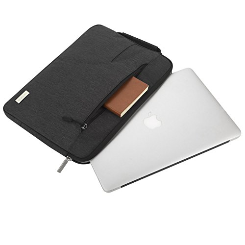 Buy laptops 2016 best