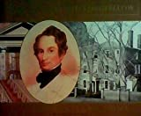 Henry Wadsworth Longfellow and His Portland Home, Joyce Butler and Richard D'Abate, 0915592355