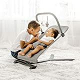 Baby Delight Go With Me Alpine Deluxe Portable