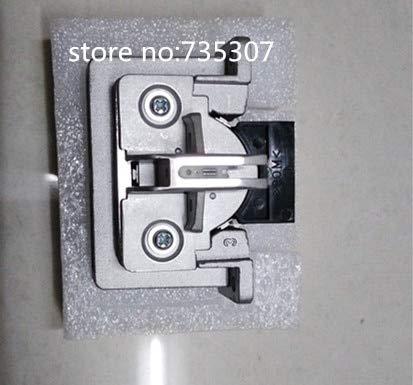Printer Parts Original refurbished Quality Yoton for LQ-2190 / LQ2190 dot Matrix Printer Head F069000