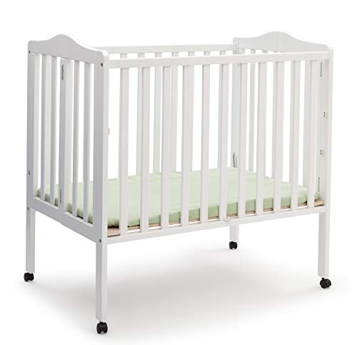 Delta Cribs