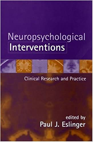 Neuropsychological interventions clinical research and practice neuropsychological interventions clinical research and practice 1st edition fandeluxe Gallery