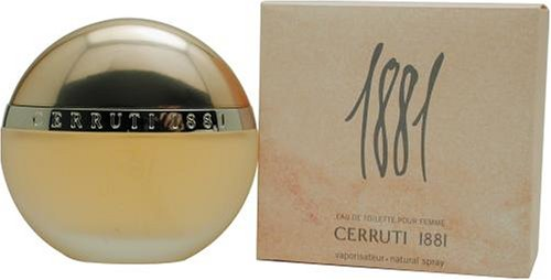 cerruti-1881-by-nino-cerruti-for-women-eau-de-toilette-spray-17-ounces