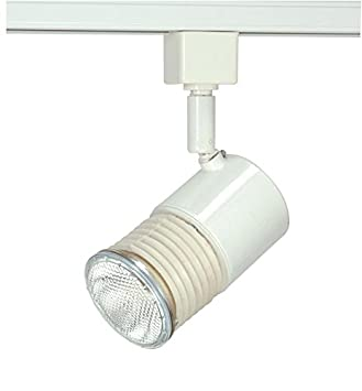Nuvo Lighting TH226 Universal Holder  sc 1 st  Amazon.com & Nuvo Lighting TH226 Universal Holder - Track Lighting Heads ... azcodes.com