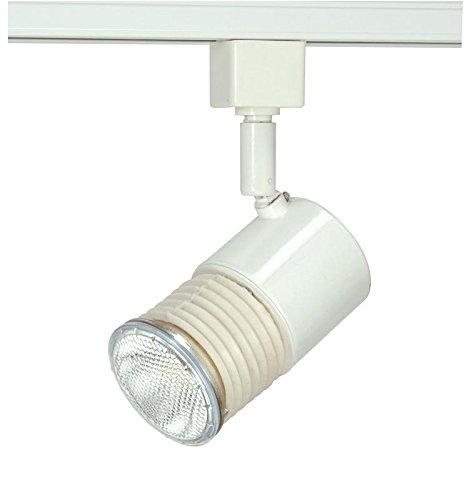 Nuvo Lighting TH226 Universal Holder Track
