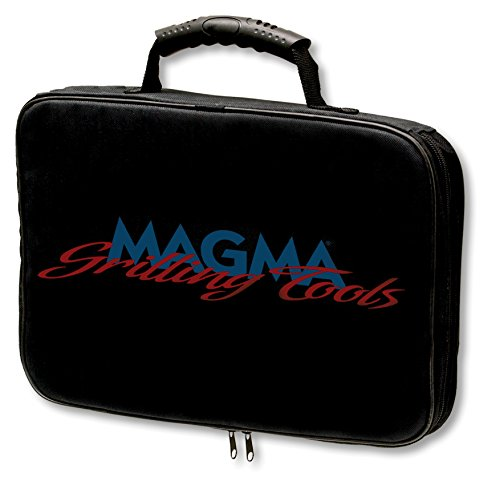 Magma Products Grill Tool Storage ()