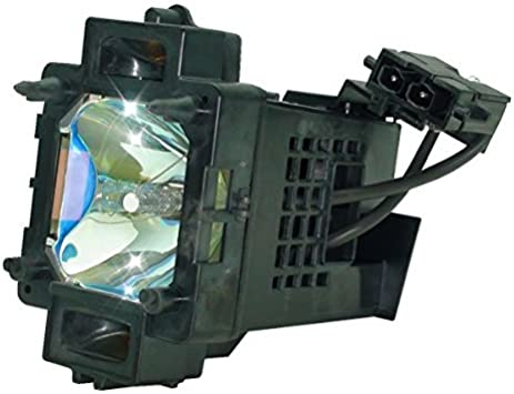 Lutema XL-5100-PI Sony F-9308-760-0 Replacement DLP//LCD Projection TV Lamp Philips Inside