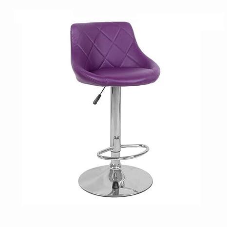 Terrific Amazon Com Bar Chair Home Counter Chair Breakfast Counter Frankydiablos Diy Chair Ideas Frankydiabloscom