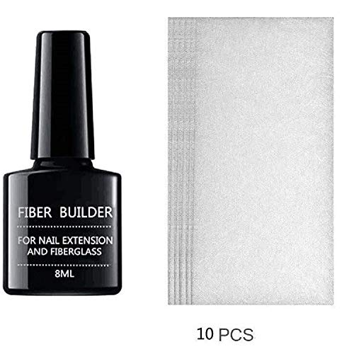 Most bought Nail Whitening