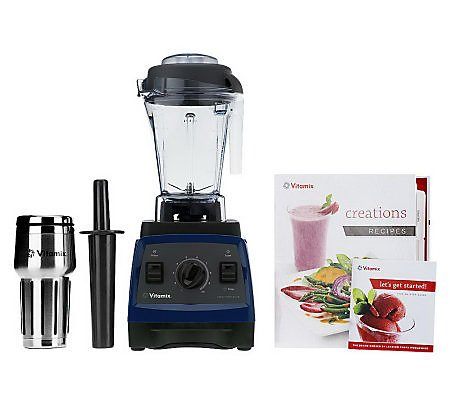 creations vitamix - 3