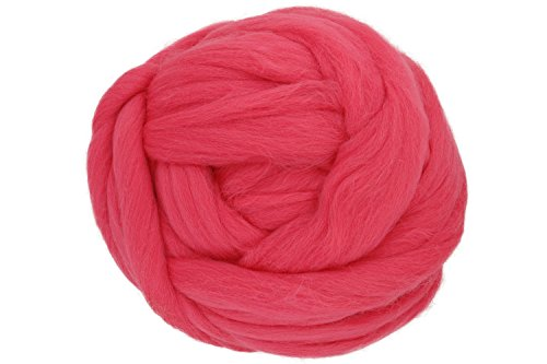 New 100% Cashmere Yarn - 8