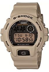 Casio G-Shock Desert Series DW-6900SD-8JF Men's Watch Japan import