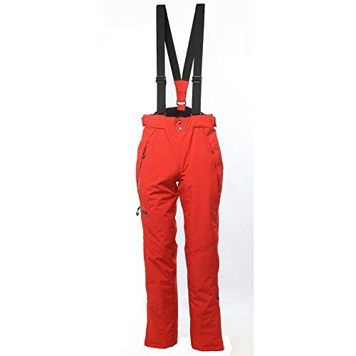 14d677f4f8e47 Peak Mountain - Pantalon de Ski Homme CATOMIC: Amazon.fr: Sports et ...