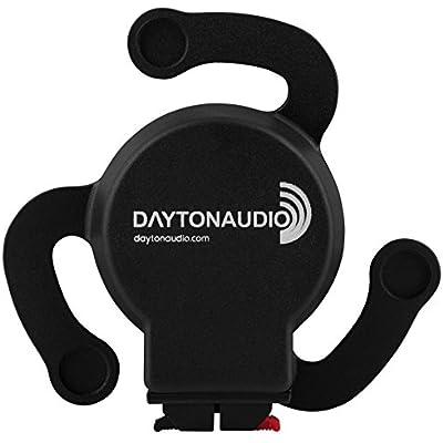 dayton-audio-daex25-pair-of-sound