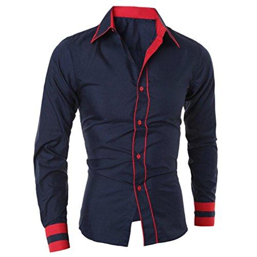 fapizi-men-blouse-fashion-personality-mens-casual-long-sleeved-shirt-l-navy