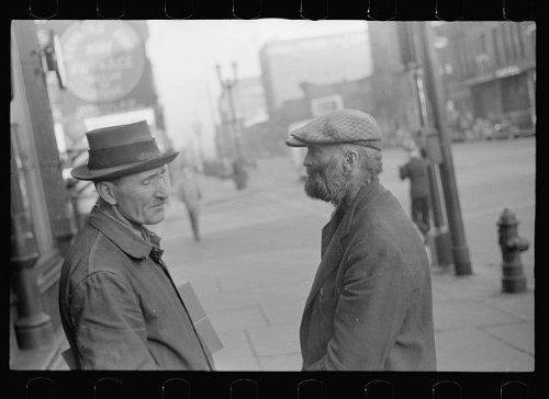 Photo: Lower Douglas Street,Omaha,Nebraska ()