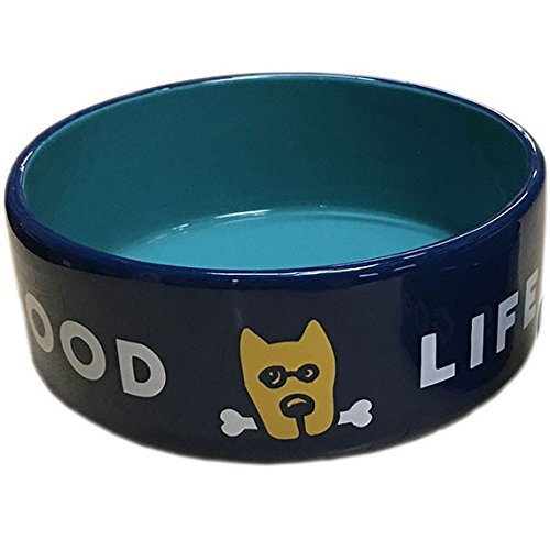 Life is Good 50787 Bowl, -
