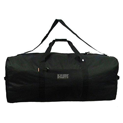 Eddie Bauer Duffle Diaper Bag - 9