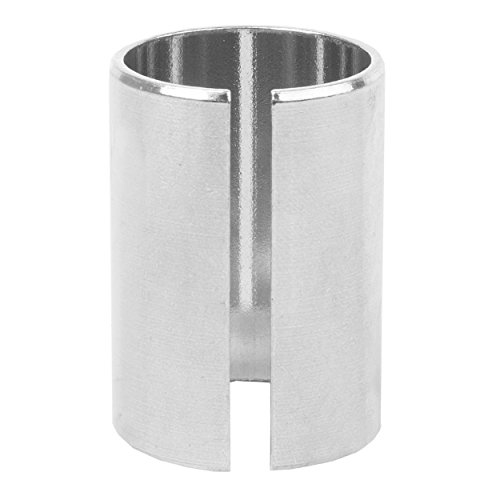 (Ventura Shim for Ahead Stem, Silver)