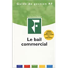 BAIL COMMERCIAL (LE) 3ÈME ÉDITION