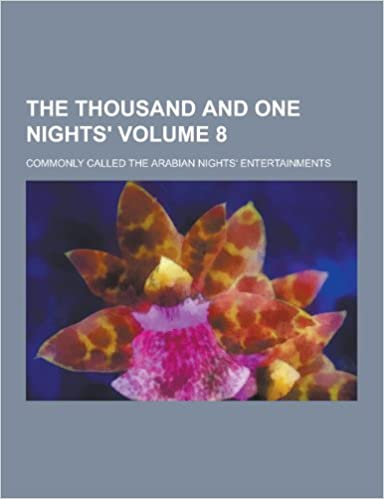 Download pdf the arabian nights: tales of 1,001 nights: volume 2.