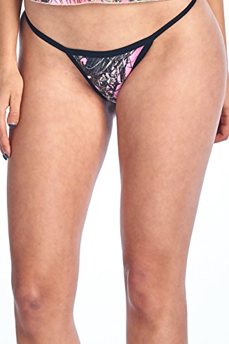 8e0918951add We Analyzed 2,764 Reviews To Find THE BEST Camo Underwear For Women